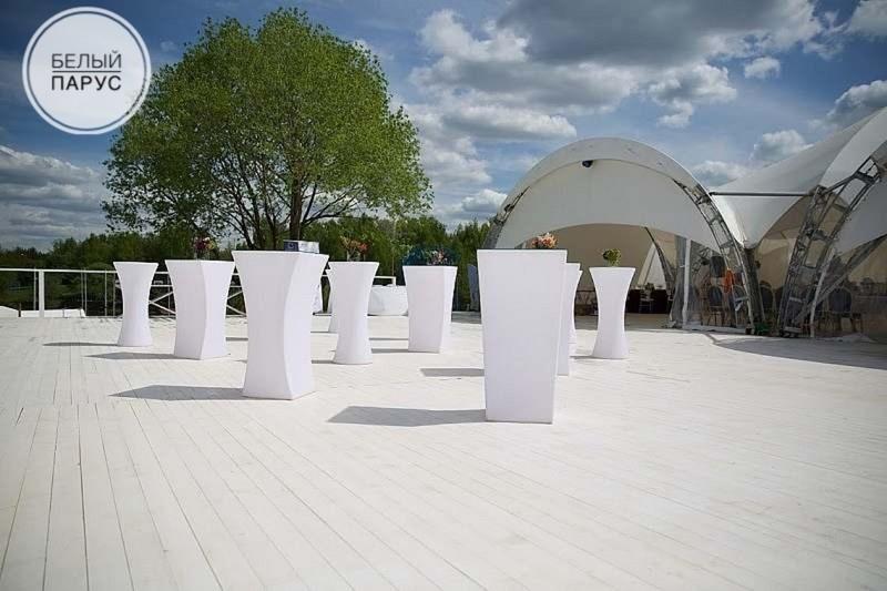 белый шатер сочи парк фото окрестных